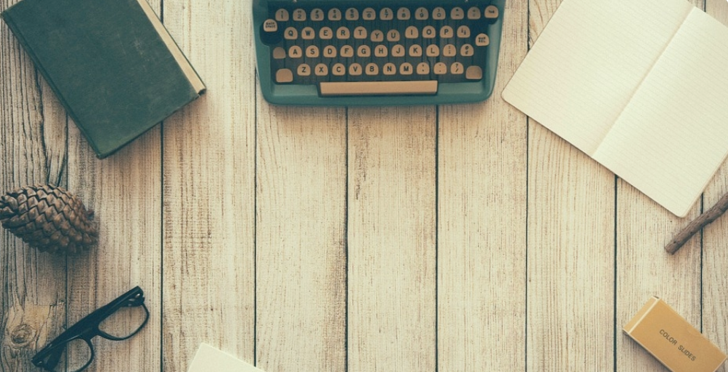 SalesWidget Blog: Początki Biznesu E-commerce-Jak Zacząć?